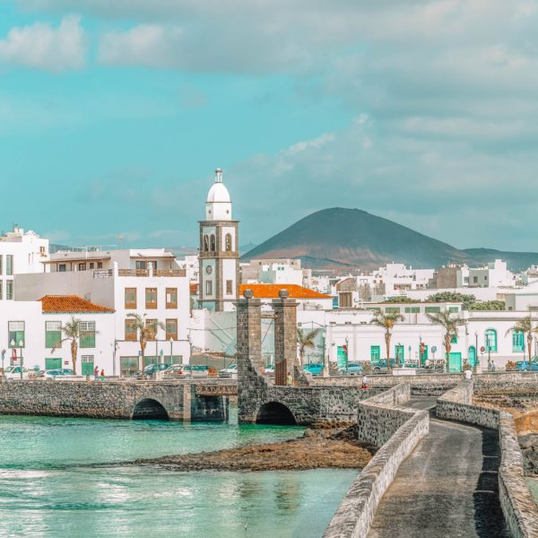 10 Best Things To Do In Lanzarote (24)