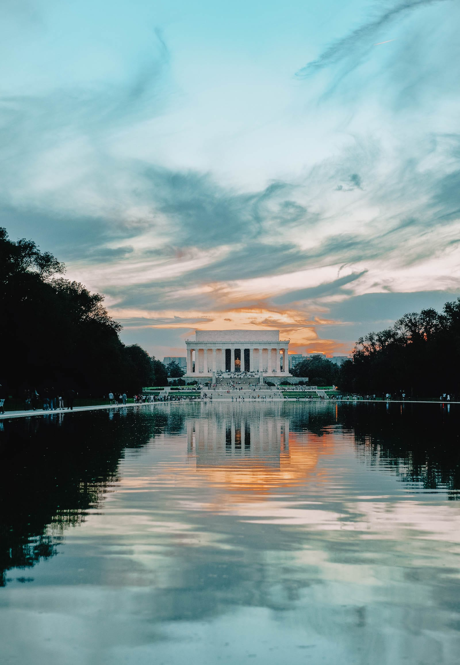 14 Best Things To Do In Washington D.C. (30)