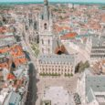 12 Best Things To Do In Ghent, Belgium