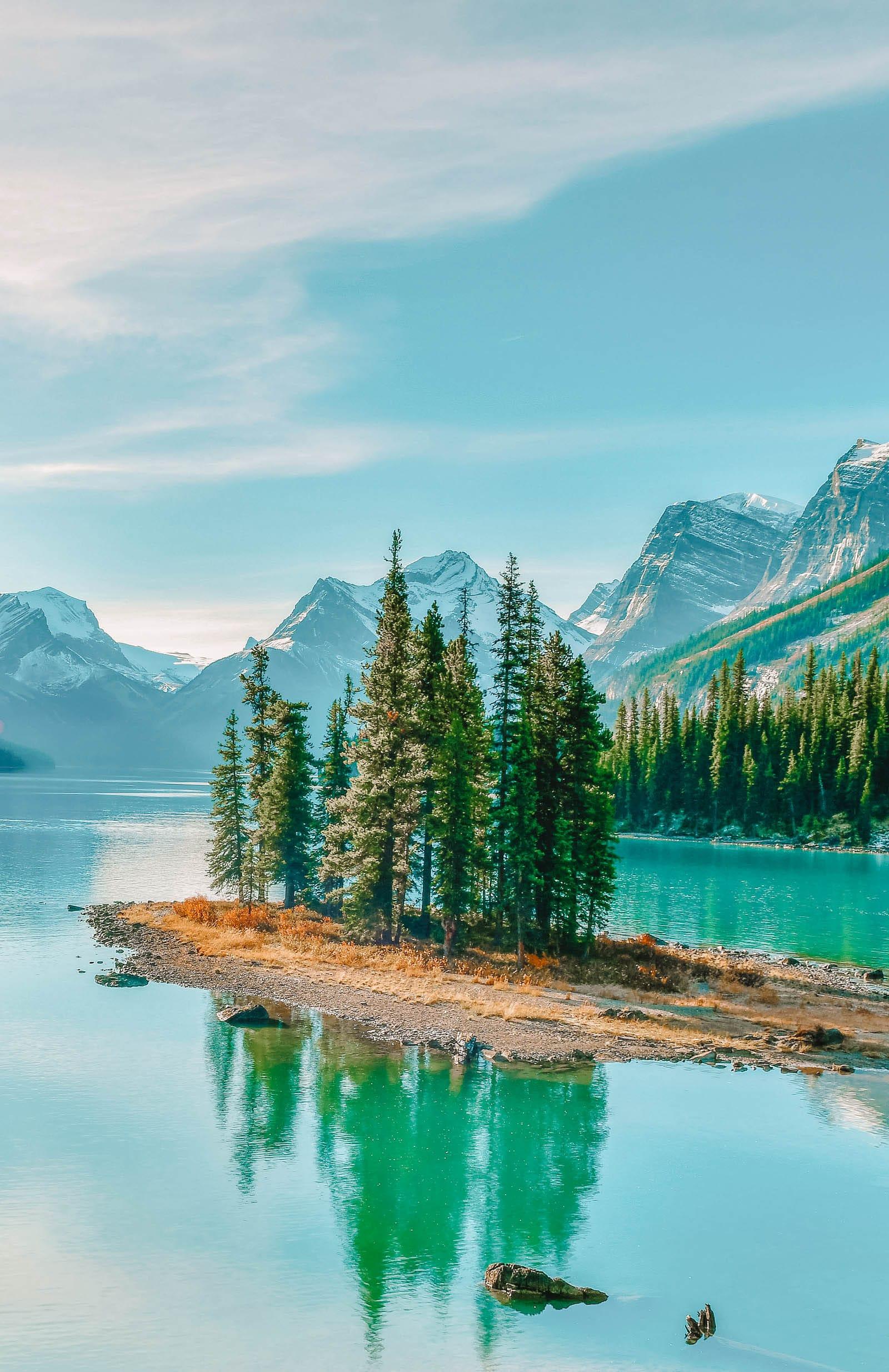 11 Best Hikes In Alberta (9)