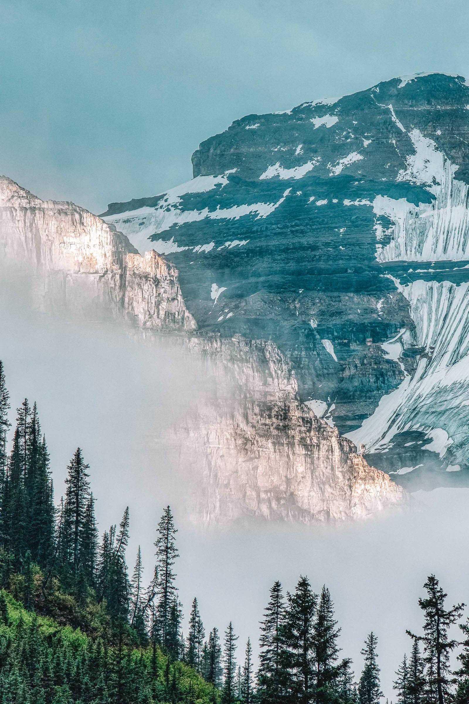 11 Best Hikes In Alberta (13)