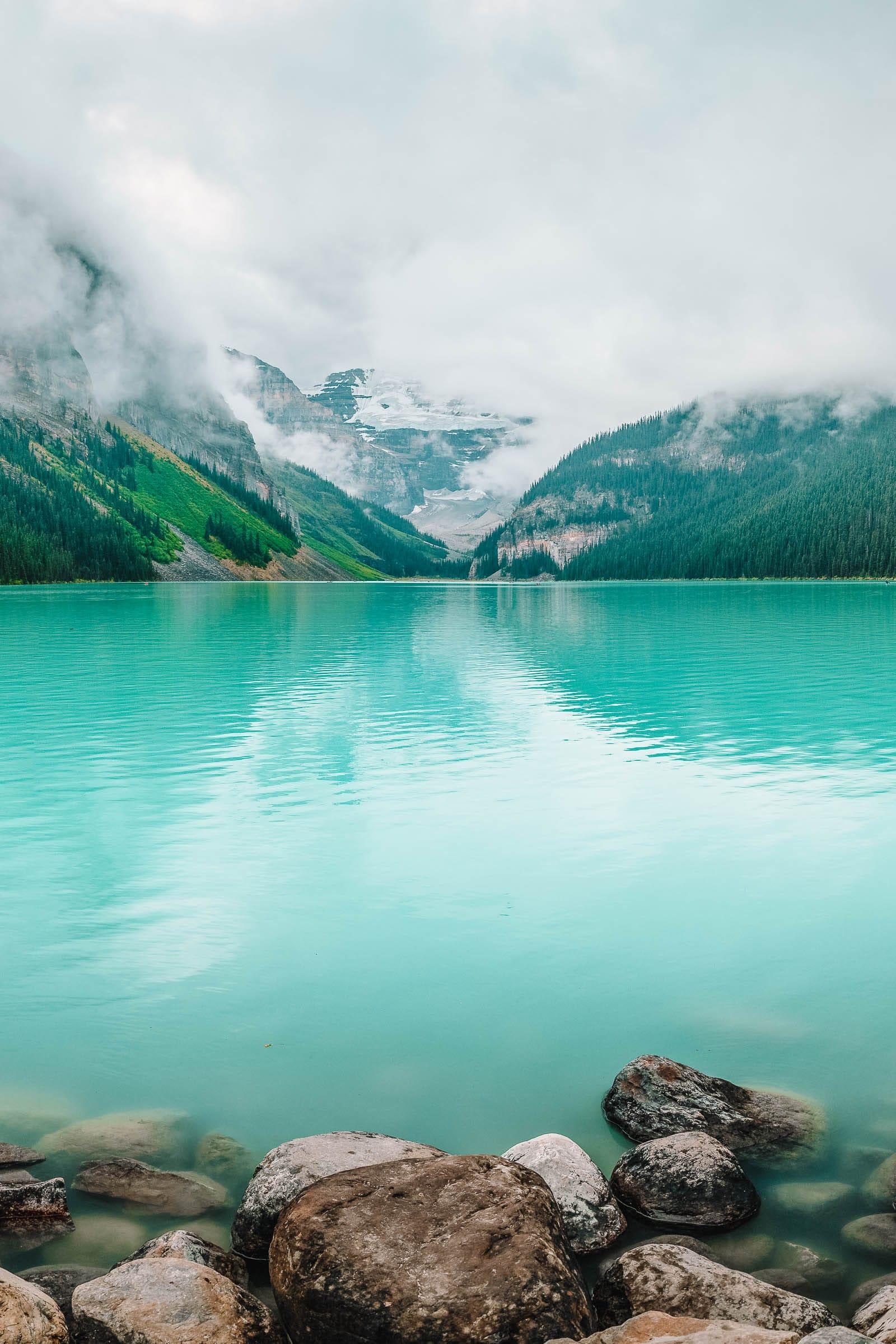 11 Best Hikes In Alberta (11)