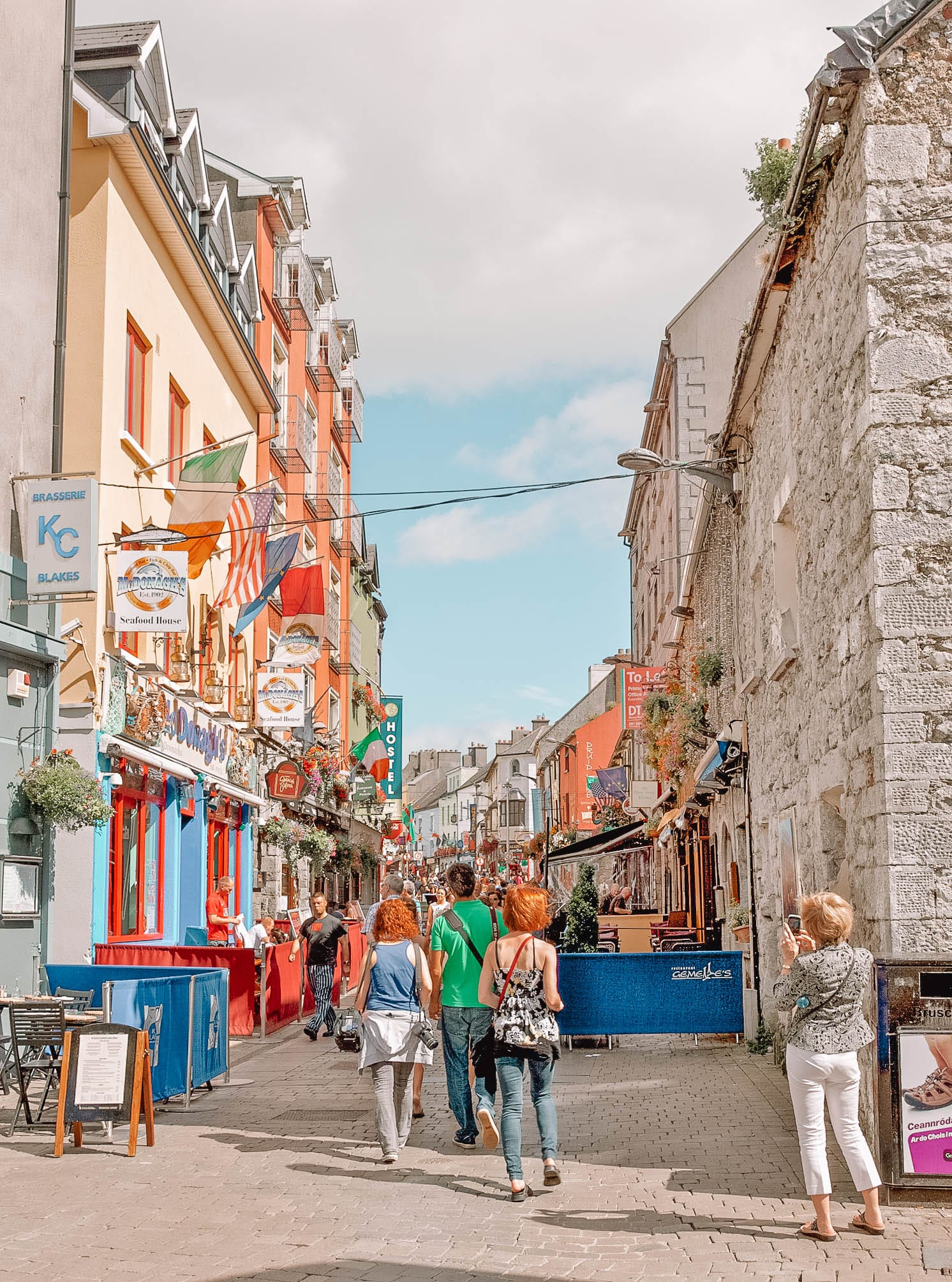 Best Things To Do In Galway (17)