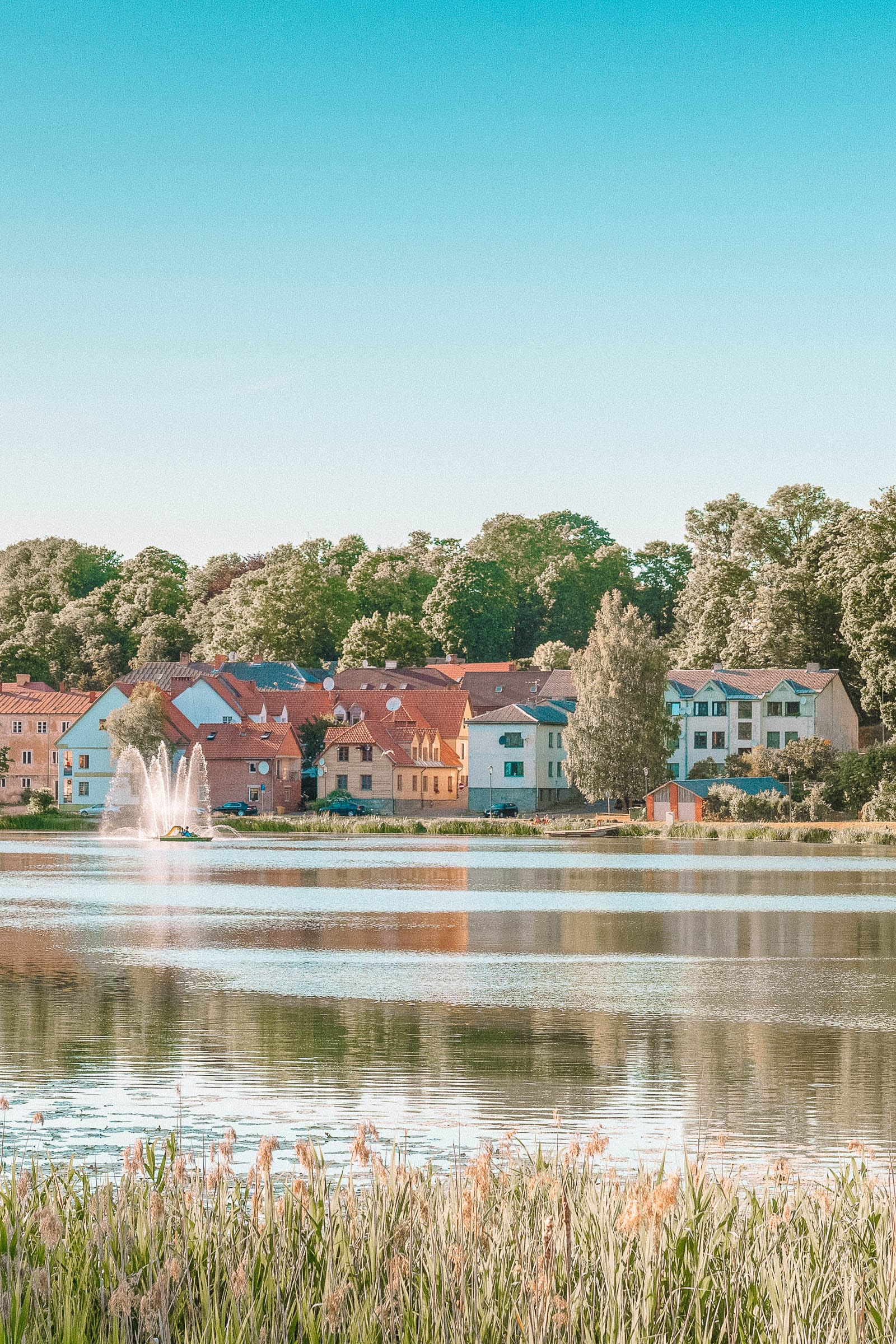 Best Places In Latvia (11)