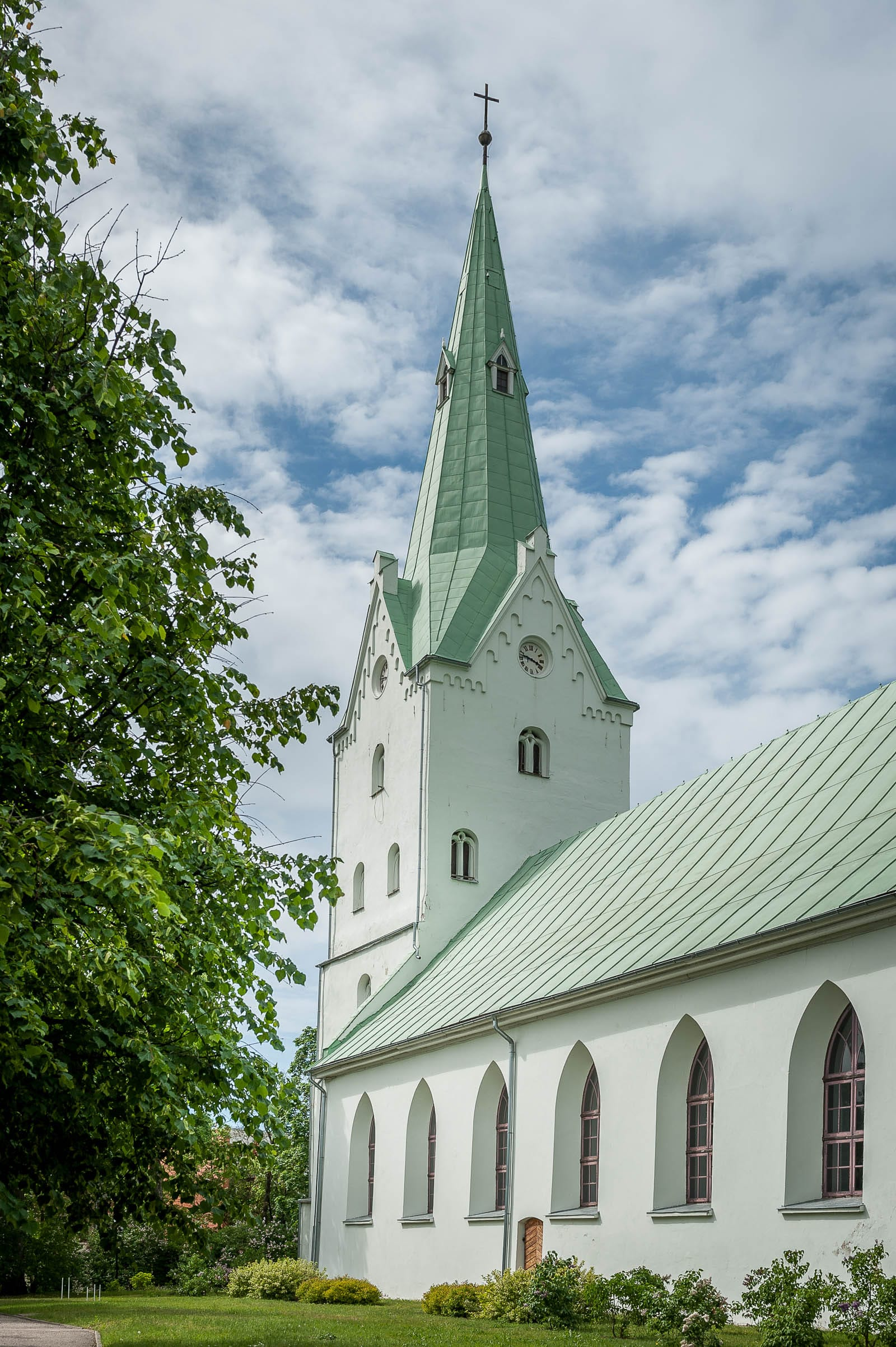 Best Places In Latvia (20)