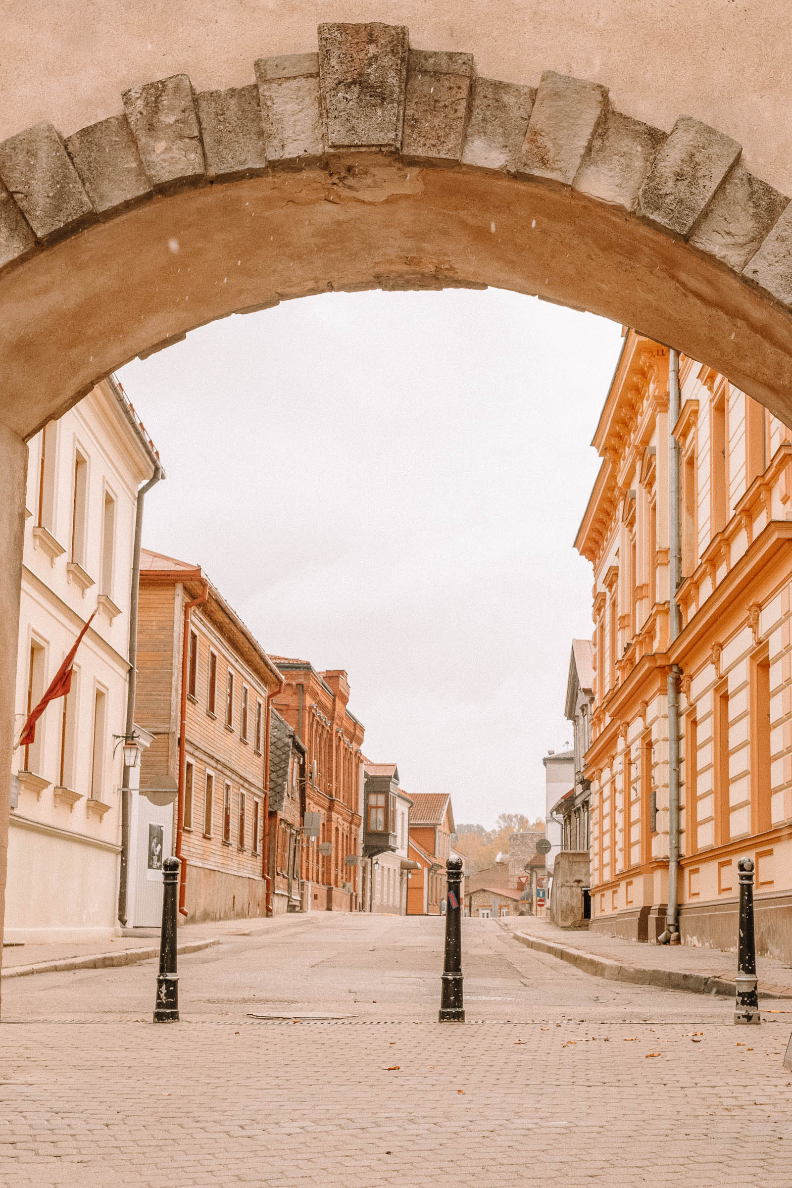 Best Places In Latvia (19)