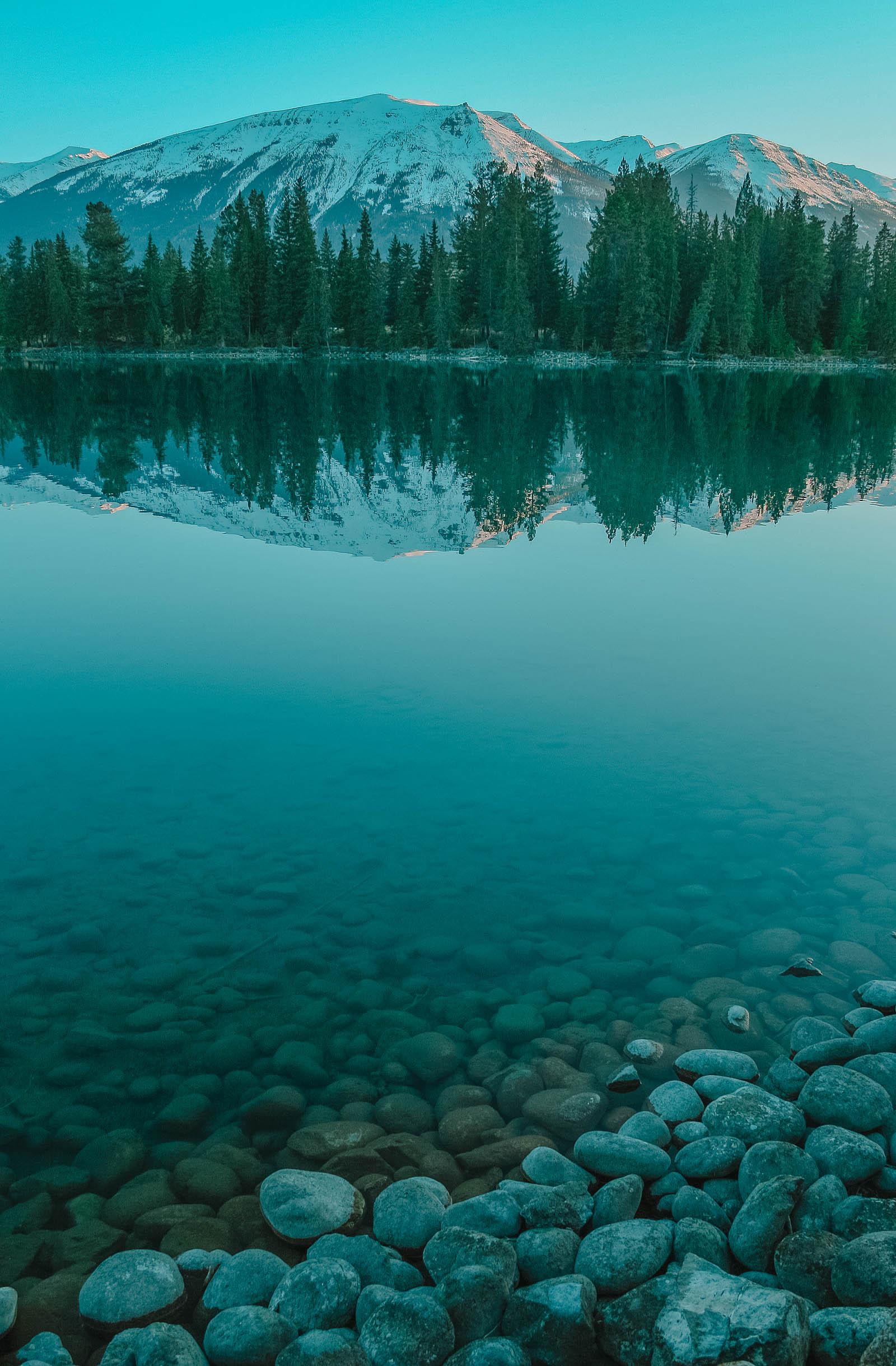 11 Best Hikes In Alberta (3)