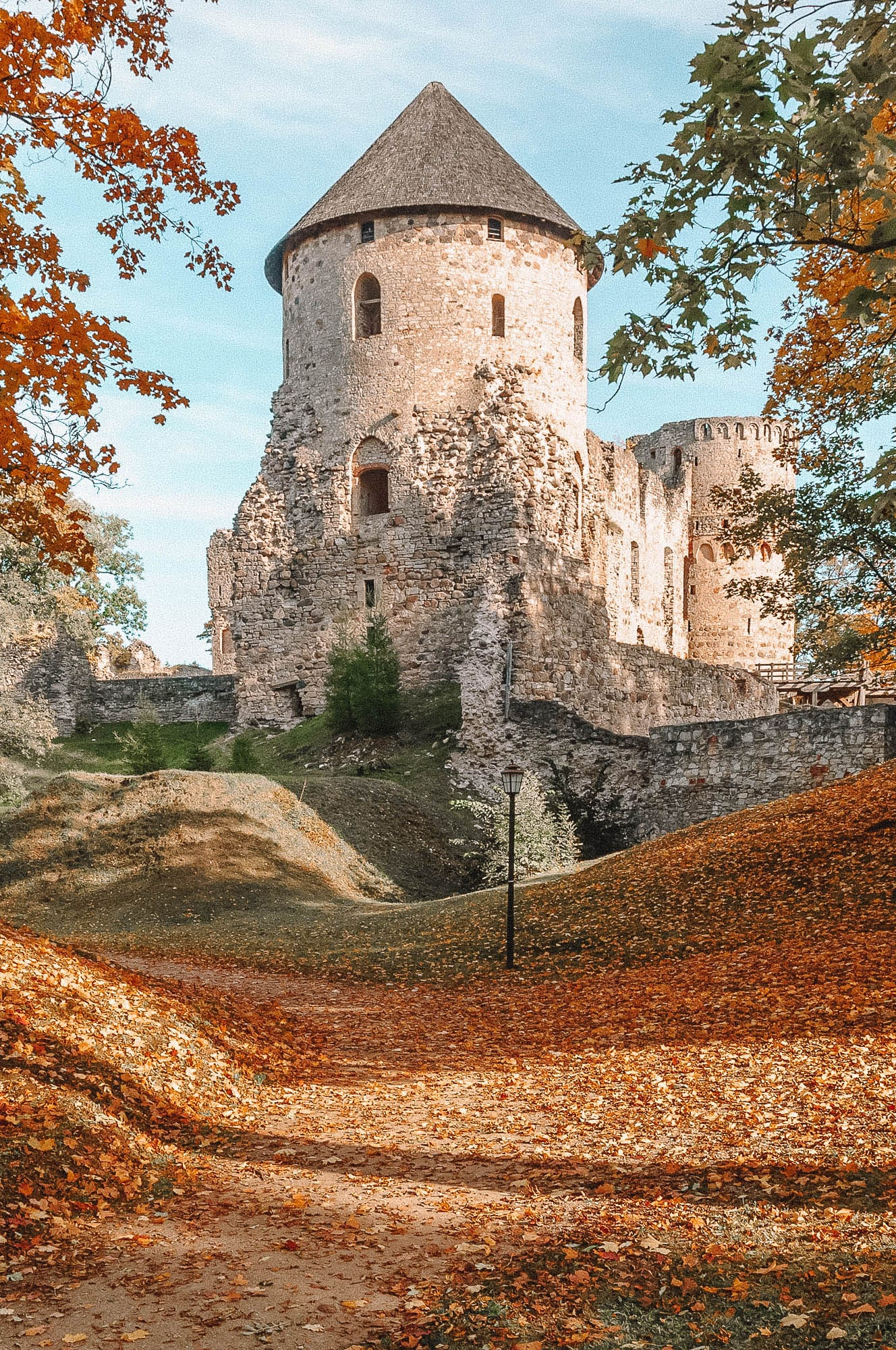 Best Places In Latvia (7)