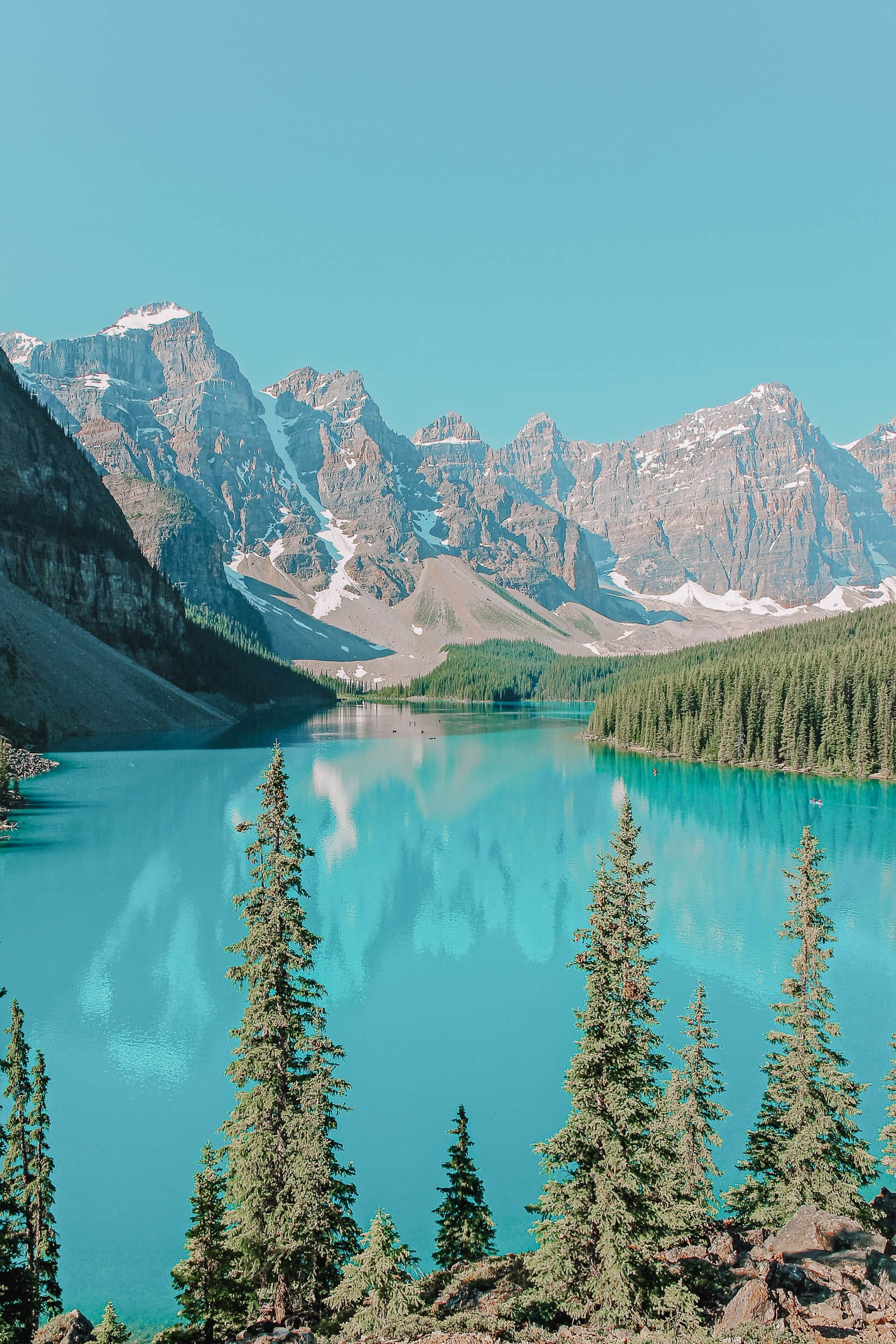 11 Best Hikes In Alberta (12)