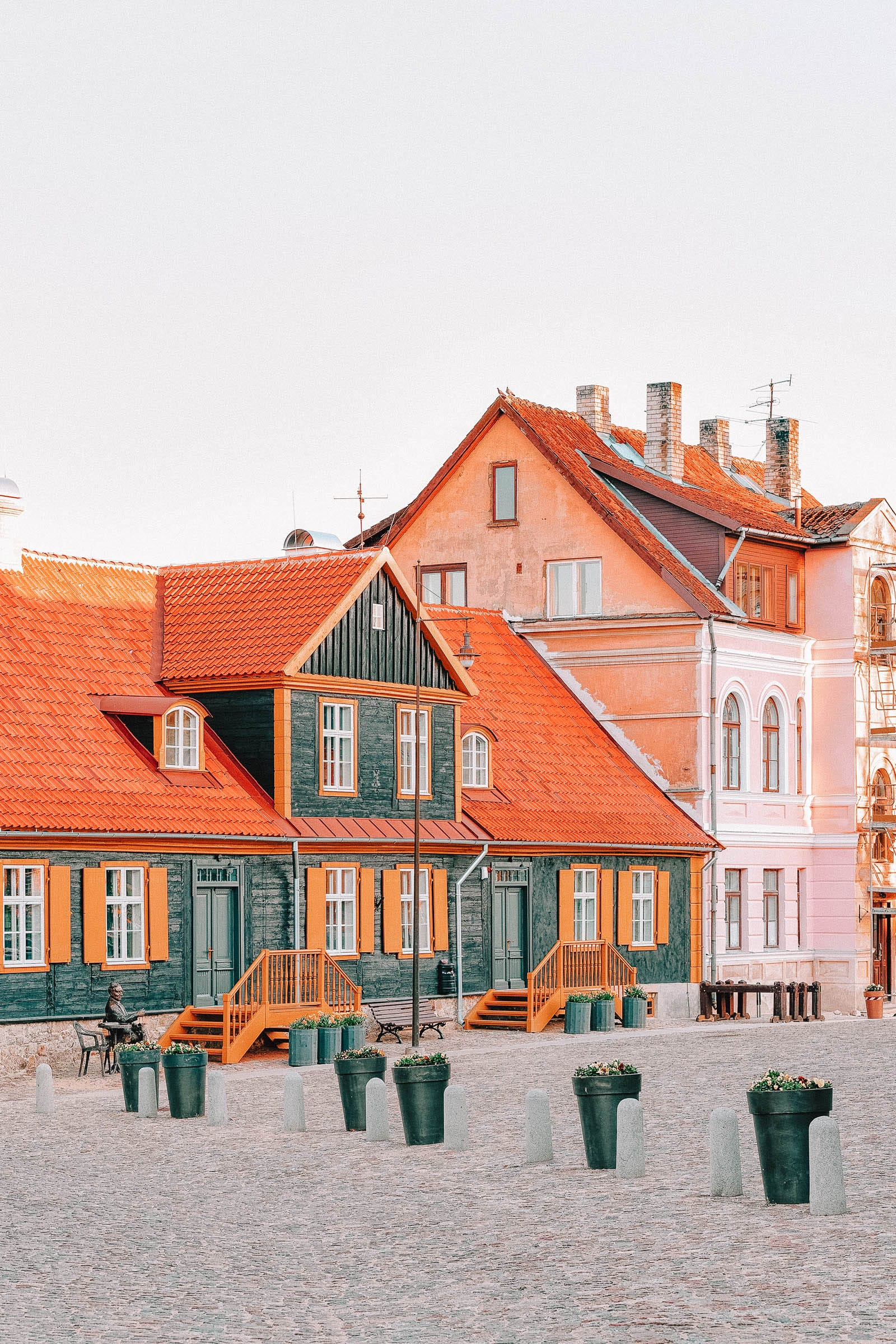 Best Places In Latvia (5)