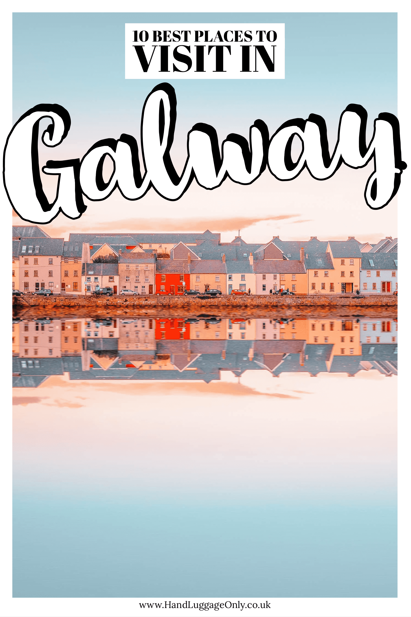 Best Things To Do In Galway (1)