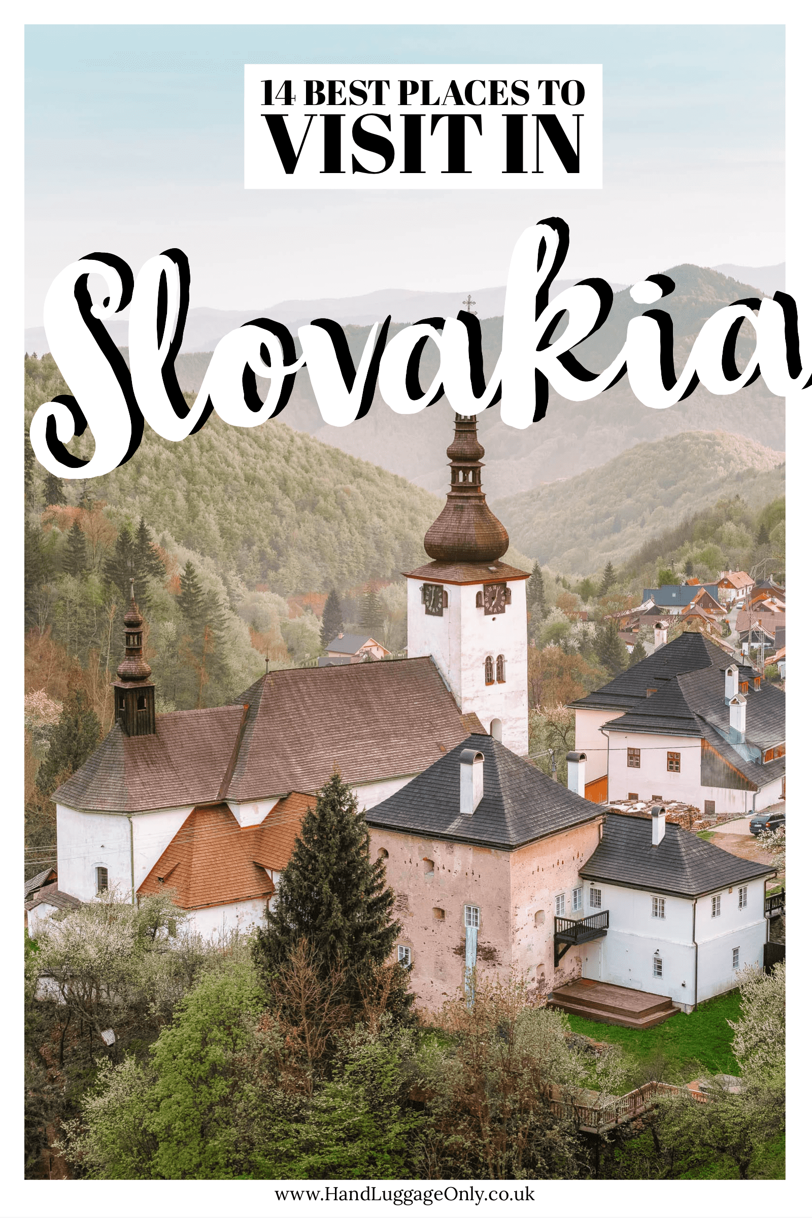 Best Places In Slovakia To Visit (1)