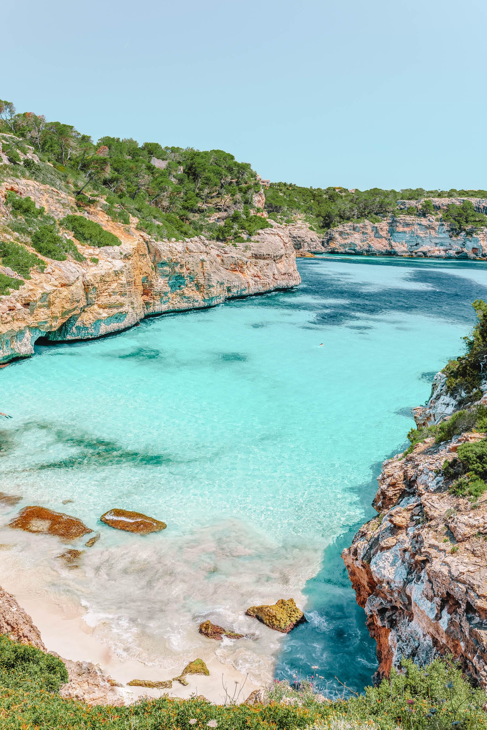 Photo of 19 Best Things To Do In Majorca
