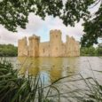 17 Best Castles In England To Visit