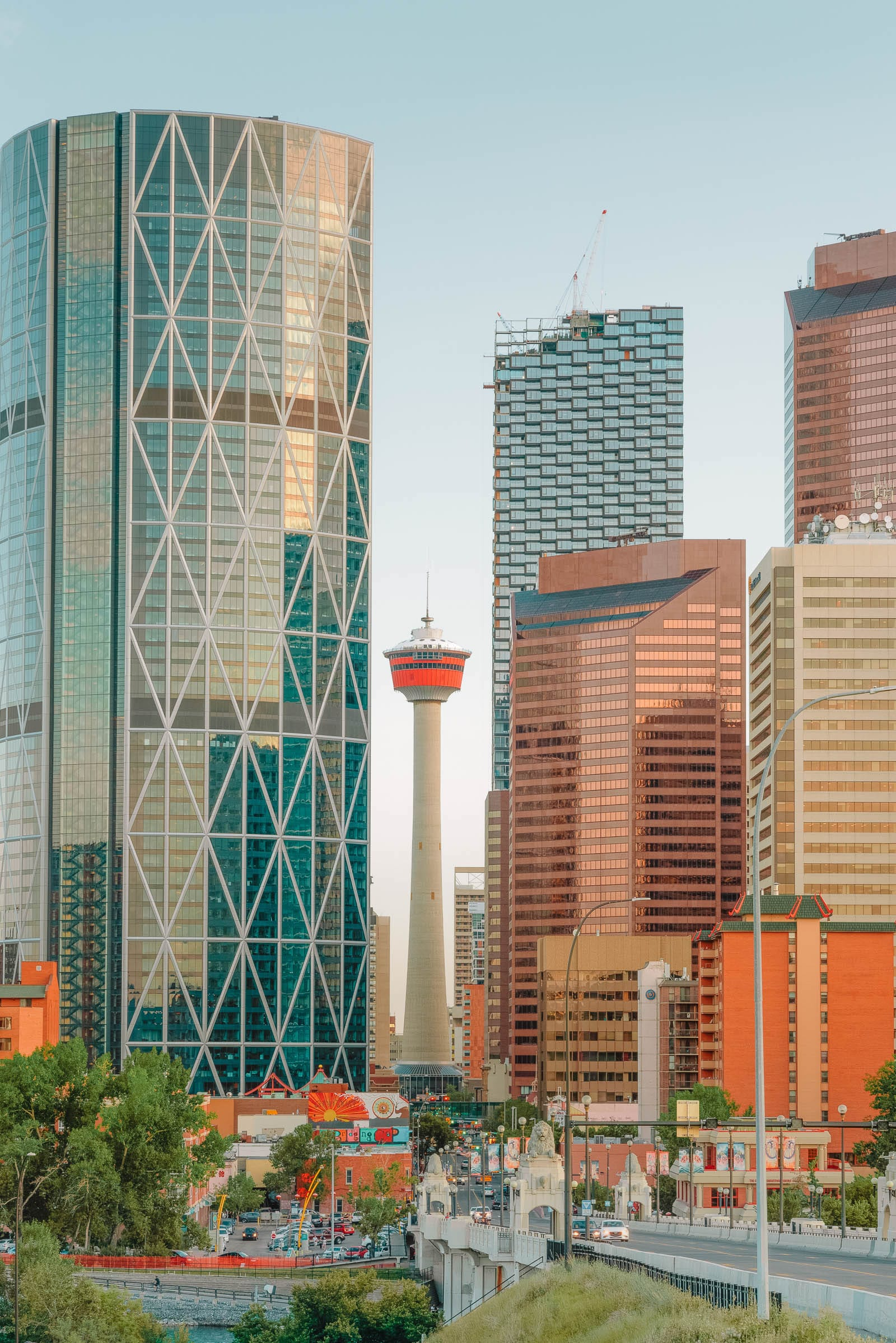 12 Best Things To Do In Calgary